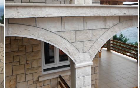 mozaik-od-kamena-izrada-kamina